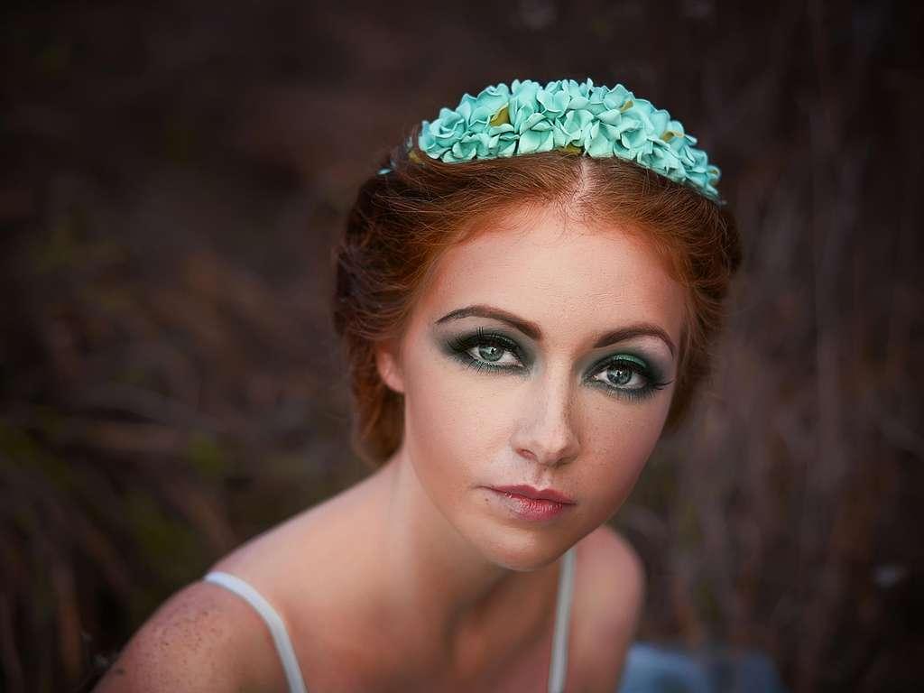 | Foto: (c) Tatsiana Tsyhanova / shutterstock.com