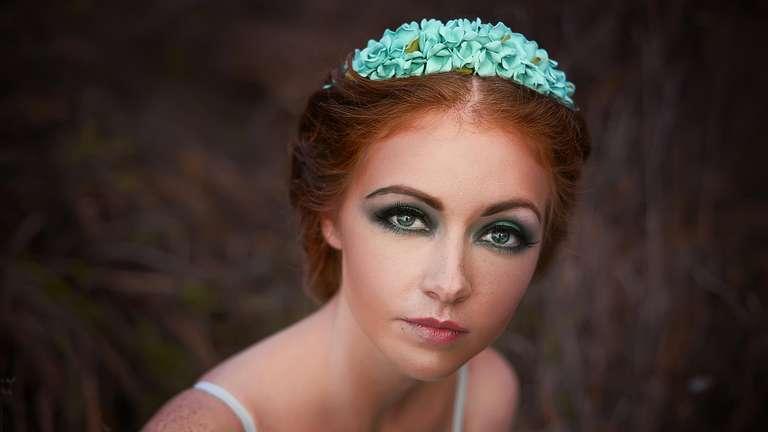  Photo: (c) Tatsiana Tsyhanova / shutterstock.com