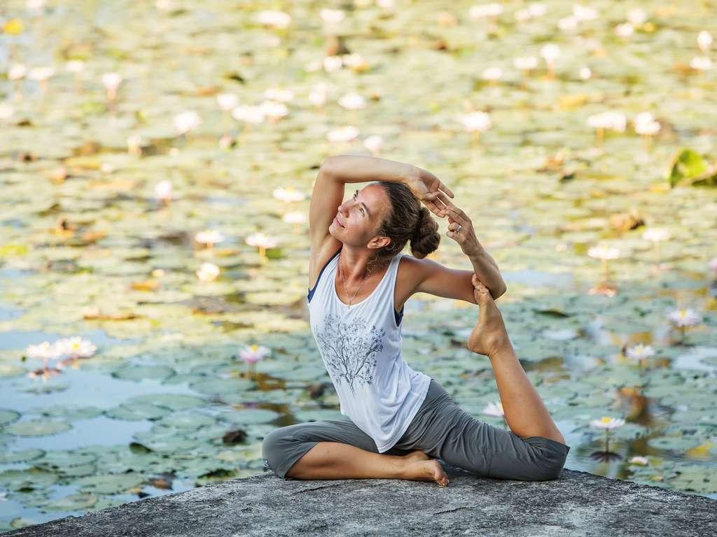 | Foto: (c) My Good Images / shutterstock.com