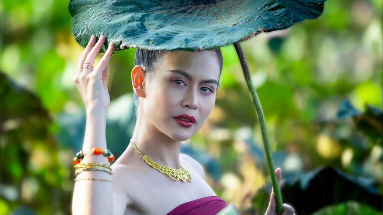 | Photo: (c) Visual Storyteller / shutterstock.com