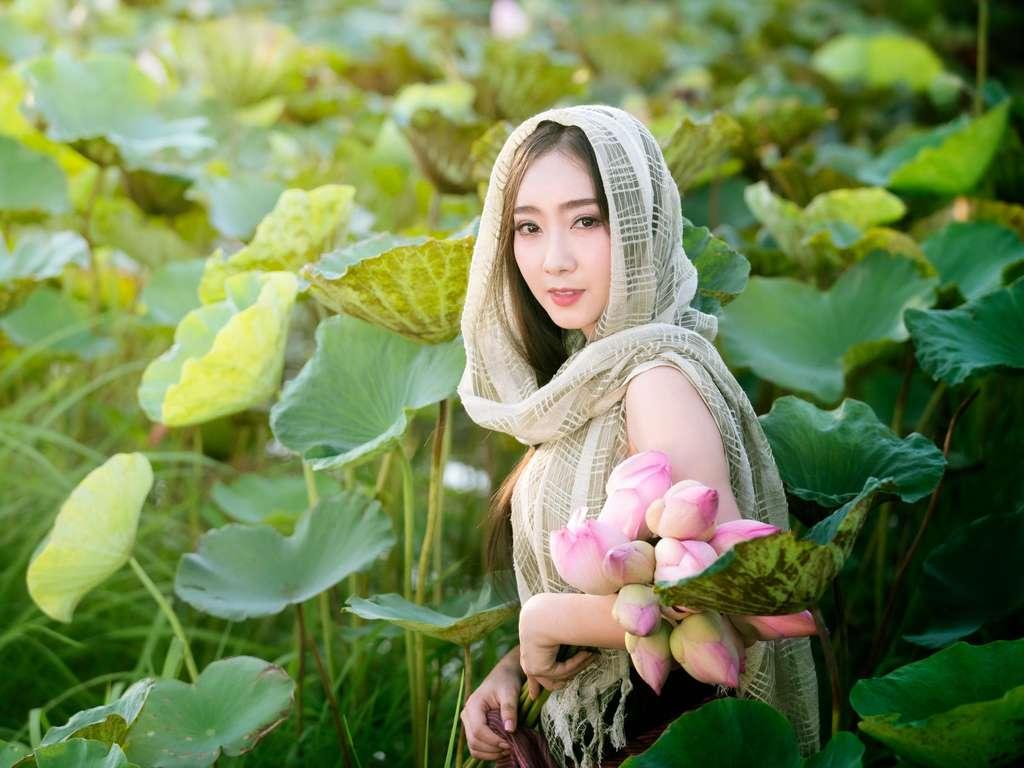 | Foto: (c) ittipon / shutterstock.com