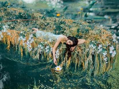 | Photo: (c) Ironika/ shutterstock.com