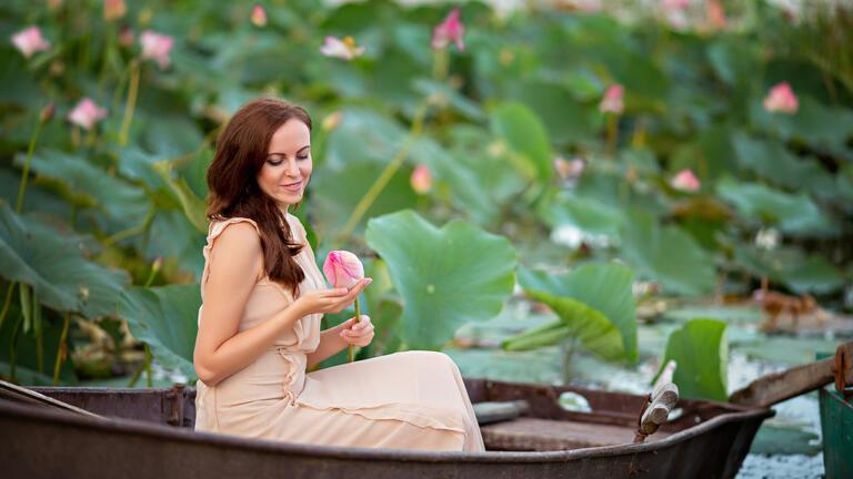 | Foto: (c) Anna-Kharchenko / shutterstock.com