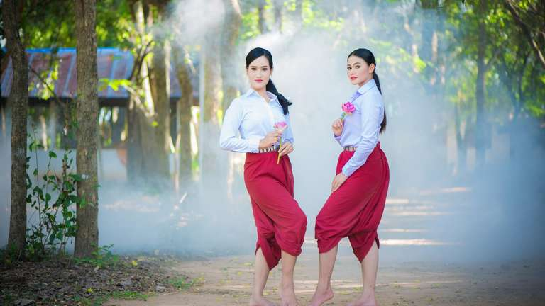 | Foto: (c) FINNARIO / shutterstock.com