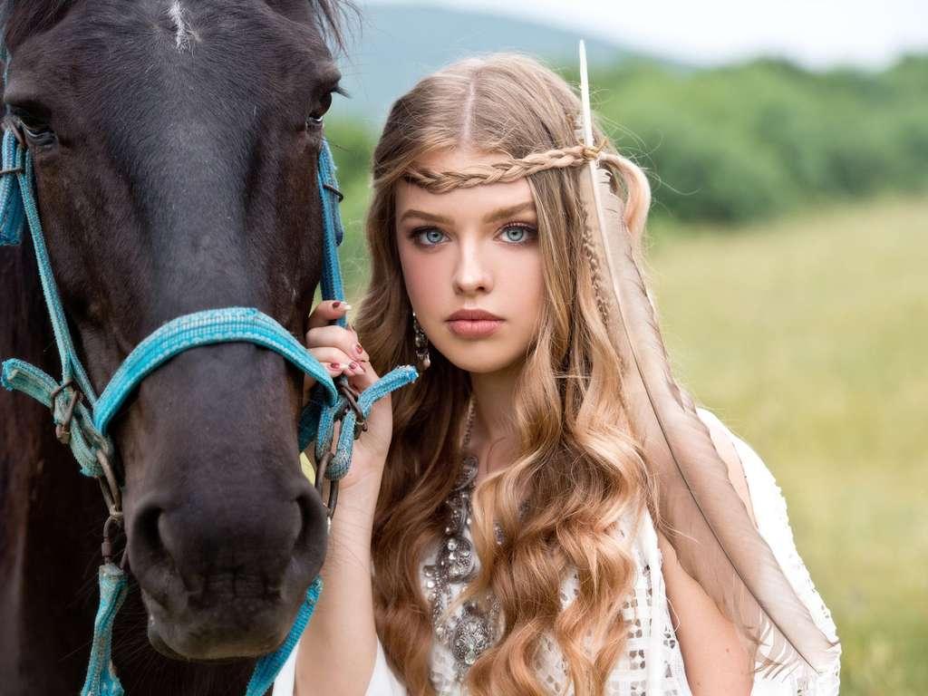| Photo: (c) freya-photographer / shutterstock.com