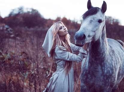 | Foto: (c) Lia Koltyrina / shutterstock.com