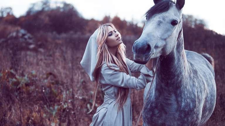 | Photo: (c) Lia Koltyrina / shutterstock.com