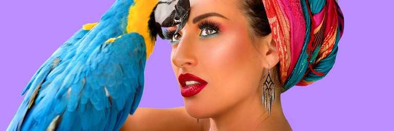 Foto: Kateryna Mostova / shutterstock.com