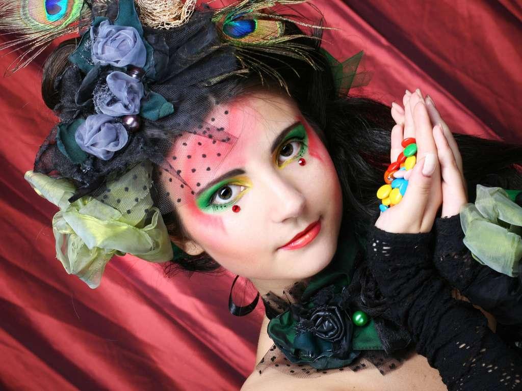 Foto: photocreative / shutterstock.com