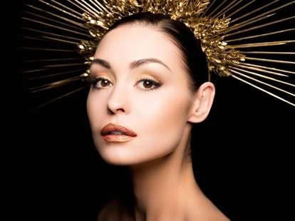 Horoskop für den 2. Juli | Foto: (c) LightField Studios/shutterstock.com