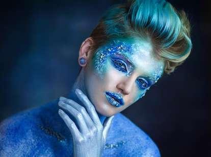 Horoskop für Samstag, den 4. Juli | Foto: (c) Angelina Egorova/Shutterstock.com