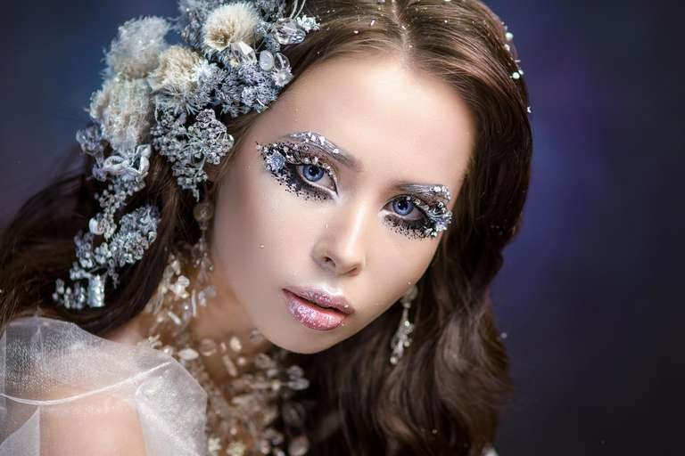 Virgo Horoscope for July 4th | Photo: (c) Angelina Egorova/Shutterstock.com