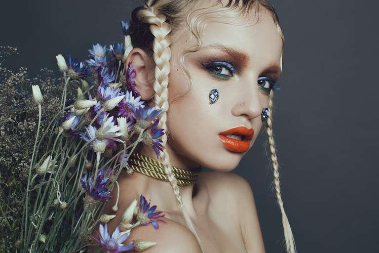 Leo Horoscope for the 4th July | Photo: (c) Alex Butko/Shutterstock.com