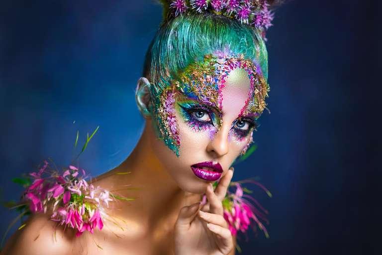 Capricorn Horoscope For July 4th | Foto: (c) Angelina Egorova/Shutterstock.com