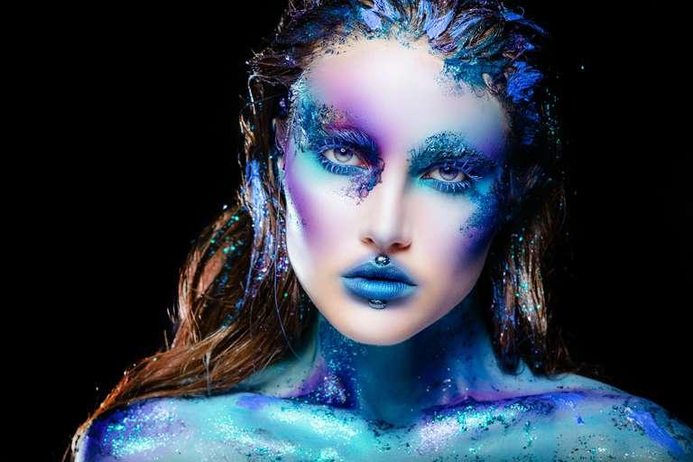 Taurus Horoscope for July 4th | Photo: (c) irinaneva/Shutterstock.com
