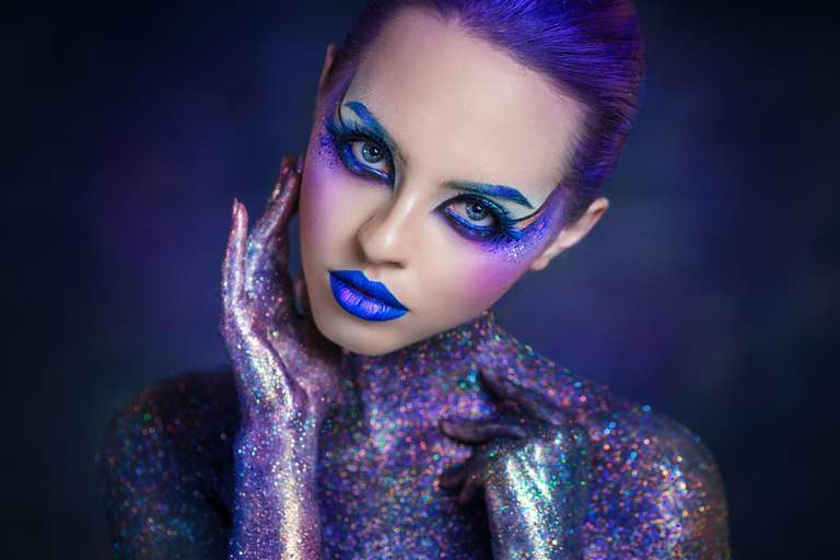 Libra Horoscope for July 4th | Photo: (c)  Angelina Egorova/Shutterstock.com