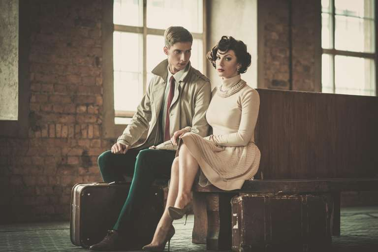 Photo: (c) Nejron Photo/Shutterstock.com