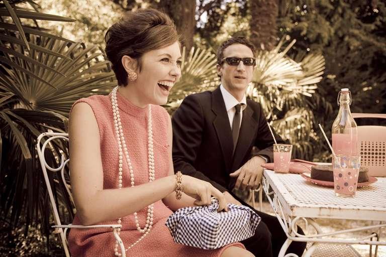 Photo: tommaso lizzul / shutterstock.com