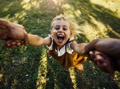 | Foto: © iStockphoto.com/pixdeluxe