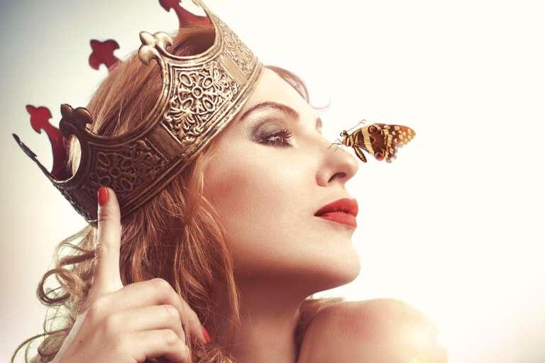 Scorpio horoscope for Sunday, Jul. 19th