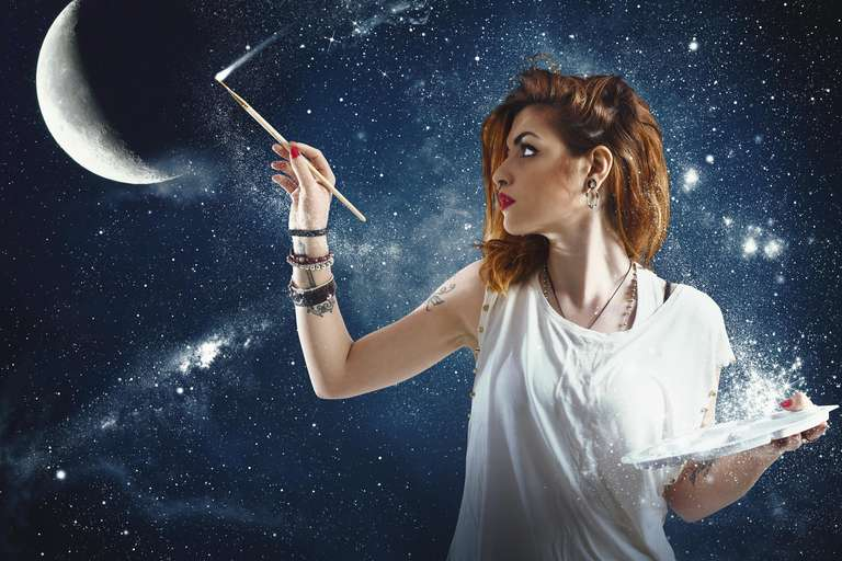 Pisces horoscope for Monday, Aug. 3rd