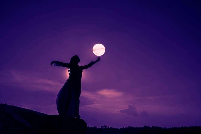 Libra horoscope for Monday, Aug. 3rd