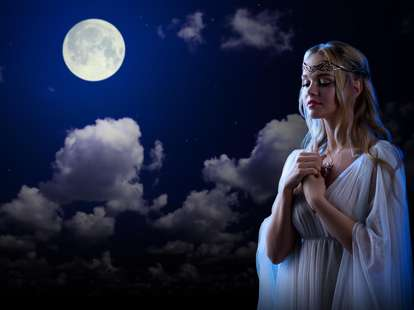 Pisces horoscope for Wednesday, Sep. 2nd