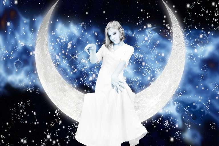 Gemini horoscope for Thursday, Sep. 17th