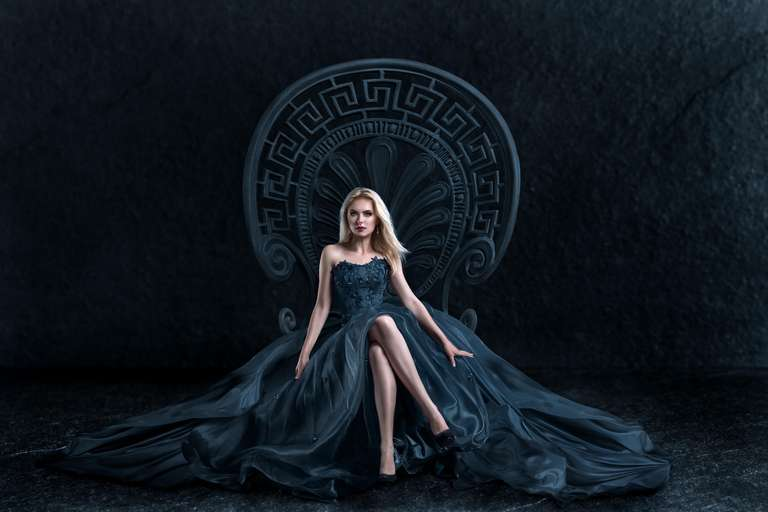 Sagittarius horoscope for Thursday, Oct. 1st