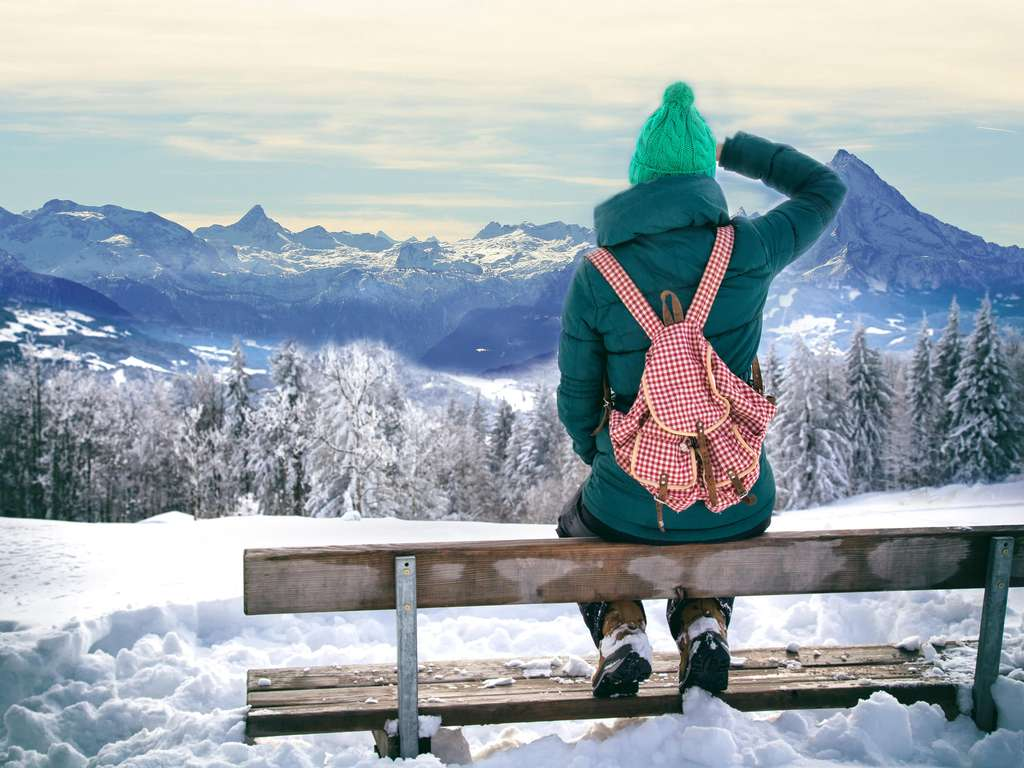 daily horoscope January 21st 2020 | Photo: © serkat Photography - stock.adobe.com