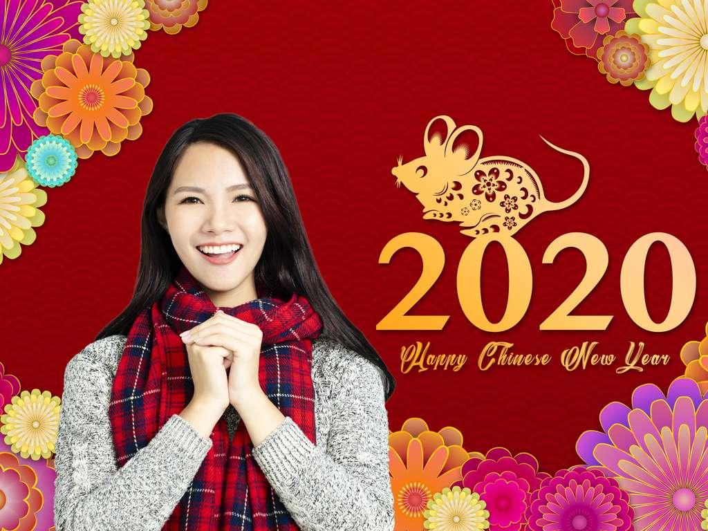 Daily horoscope January 25th 2020 | Photo: © Tom Wang - stock.adobe.com