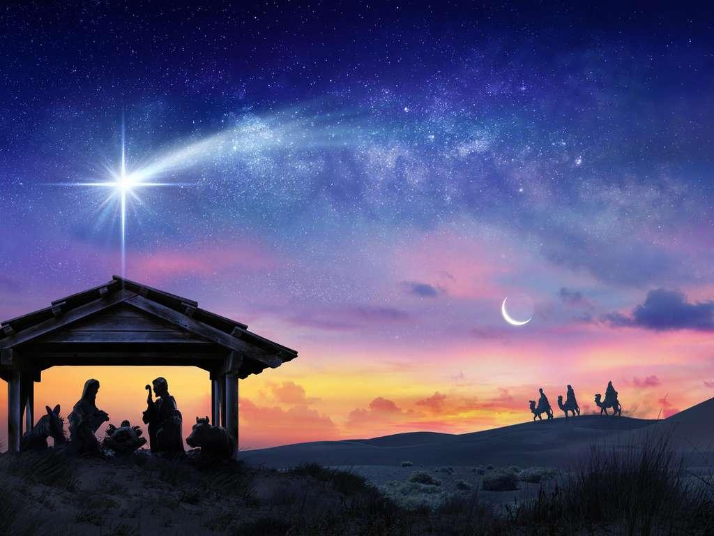 Daily Horoscope January 6th 2019 | Photo: © Romolo Tavani - stock.adobe.com