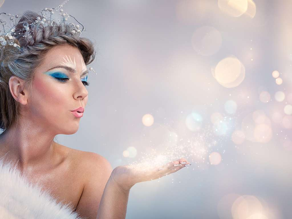 daily horoscope January 7th 2020 | Photo: | Foto: © luckybusiness - stock.adobe.com