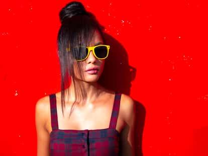 So wird die Woche für die Widder   Foto: © iStockphoto.com/Vladimir Vladimirov