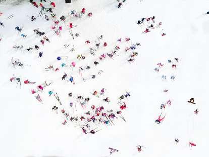 Wochenhoroskop von schicksal.com | Wir wünschen Ihnen eine schöne Woche! | Foto: © iStockphoto.com/Orbon Alija
