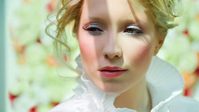| Foto: © iStockphoto.com/iconogenic