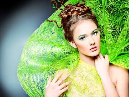 Foto: Kiselev Andrey Valerevich / shutterstock.com