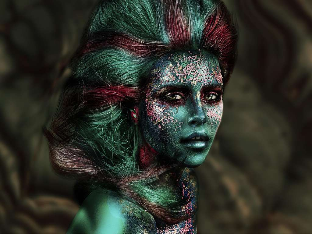   Foto: (c) VladislavNice / shutterstock.com