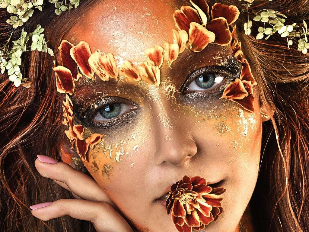 | Photo: (c) VladislavNice / shutterstock.com