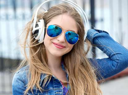 Weekly Horoscope for CW 28 | Photo: (c) freya-photographer/Shutterstock.com