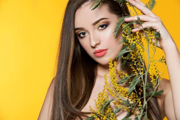 Capricorn weekly horoscope cw 28 | Photo: (c) freya-photographer/Shutterstock.com