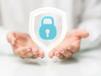 Datenschutz bei schicksal.com