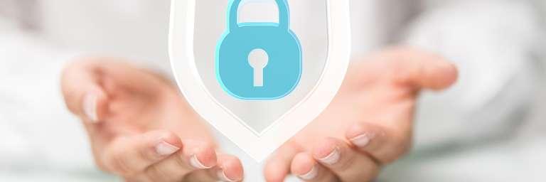 Privacy Policy | Photo: © vege - stock.adobe.com