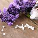 Homöopathie bei schicksal.com | Foto: © Kathrin39 - fotolia.com
