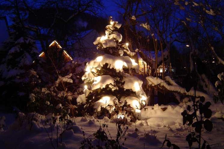 Foto: (c) kai-creativ - Fotolia.com