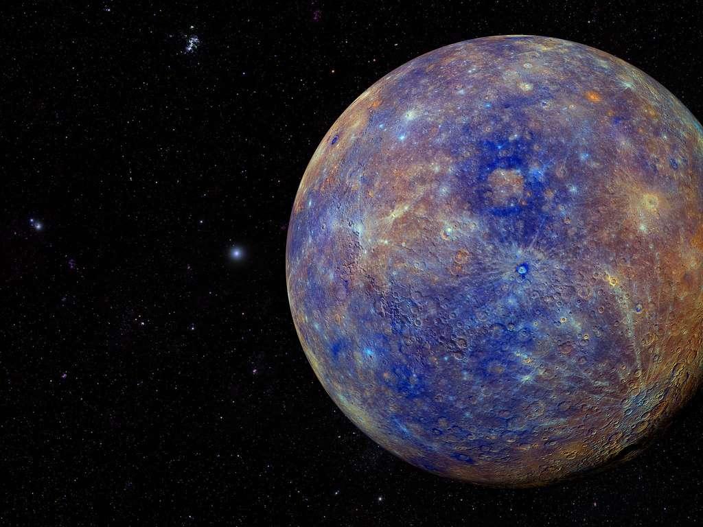 Merkur Sun