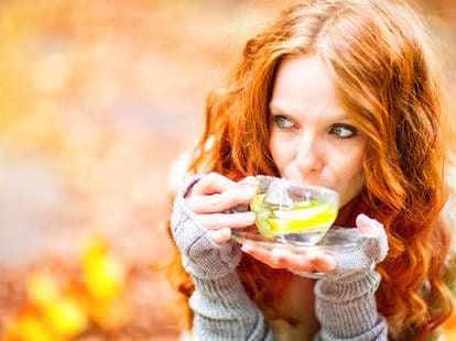 photo: (c)  drubig-photo - fotolia.com
