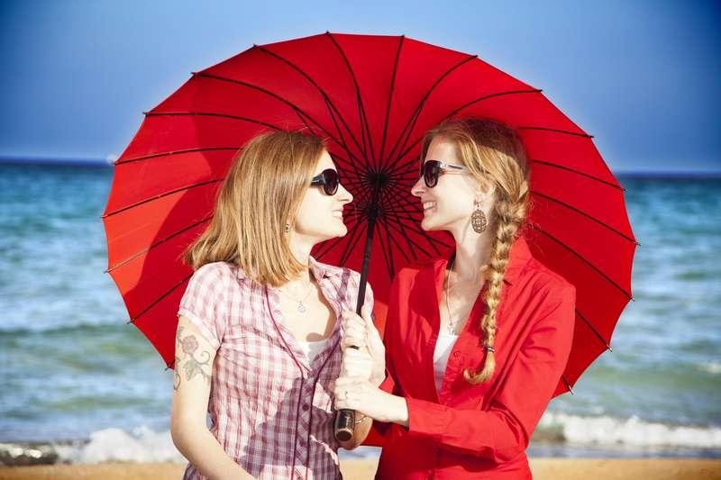©ricardoferrando - Fotolia.com