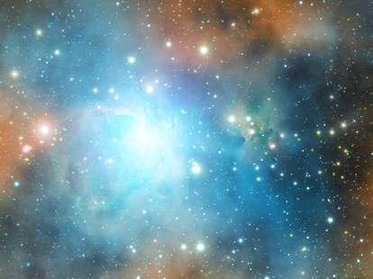 Monthly Horoscope April 2018 Sagittarius | Foto: © astrosystem - Fotolia.com