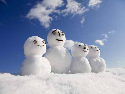 Monthly Horoscope January Pisces 2019 | photo: (c) kazoka303030 - stock.adobe.com